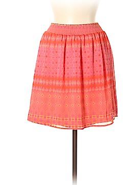 Olsenboye Casual Skirt Size XL
