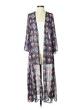 Rue21 Kimono Size S