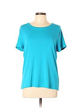 Jones New York Sport Active T-Shirt Size XL (Petite)