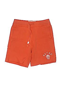Abercrombie & Fitch Shorts Size L (Kids)