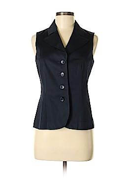 Talbots Vest Size 6