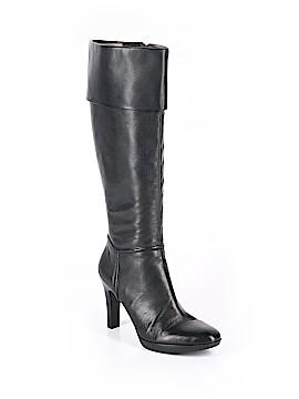 Enzo Angiolini Boots Size 7 1/2