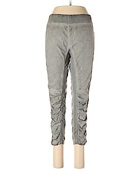 Wearables Casual Pants Size L