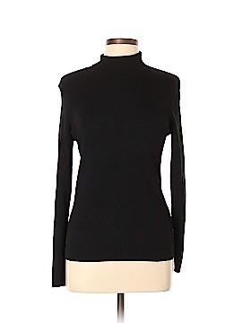 M&S Turtleneck Sweater Size 44 (EU)