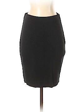 Donna Karan New York Casual Skirt Size P