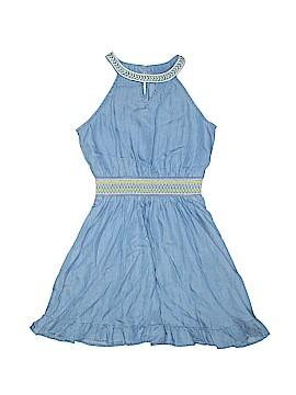 Epic Threads Dress Size M (Kids)