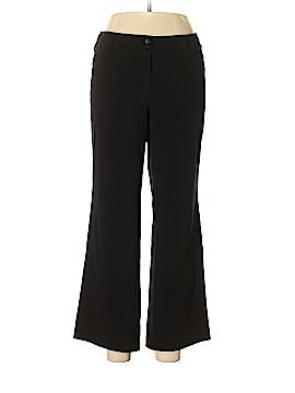 Bay Studio Dress Pants Size 12 (Petite)