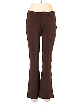 One 5 One Dress Pants Size 10