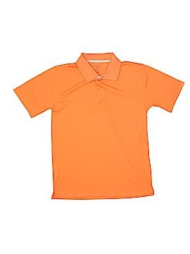 George Short Sleeve Polo Size 14 - 16
