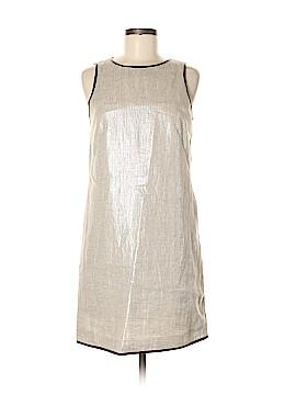 Massimo Dutti Casual Dress Size 38 (EU)