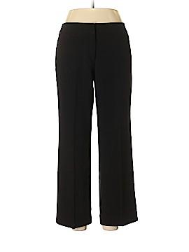 Jh Collectibles Dress Pants Size 12 (Petite)