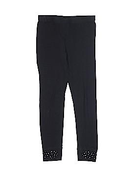 Knit Works Leggings Size 7 - 8