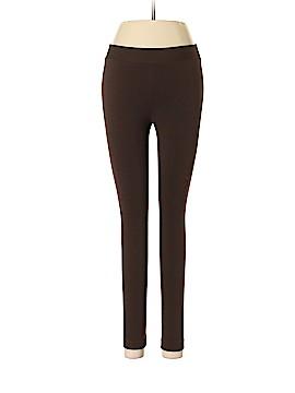 Vince Camuto Leggings Size XS (Petite)