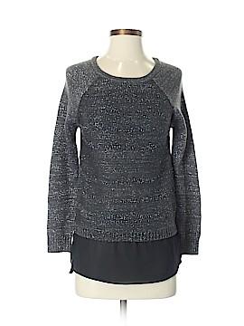 Iz Byer Pullover Sweater Size XS