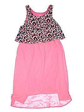 Faded Glory Dress Size X-Large (Kids)