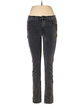 Delia's Jeans Size 8