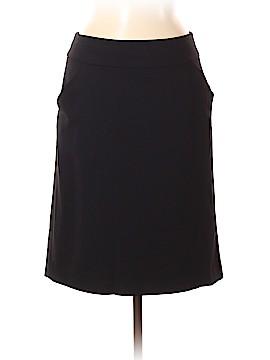 Chaiken Casual Skirt Size 6