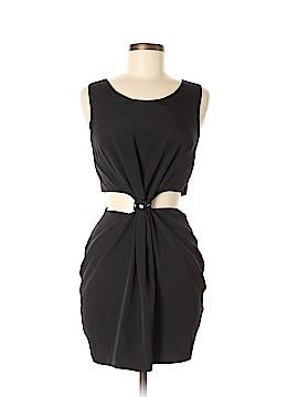 ASOS Casual Dress Size 6 (Petite)