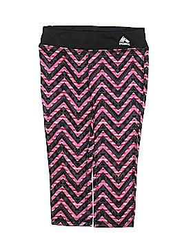 RBX Active Pants Size 4