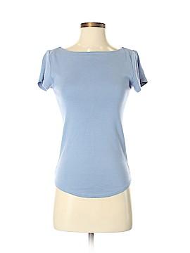Workshop Short Sleeve T-Shirt Size S