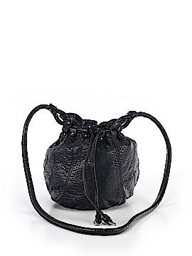 Deena & Ozzy Bucket Bag One Size