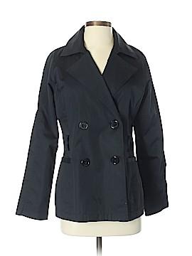 Express Design Studio Coat Size S