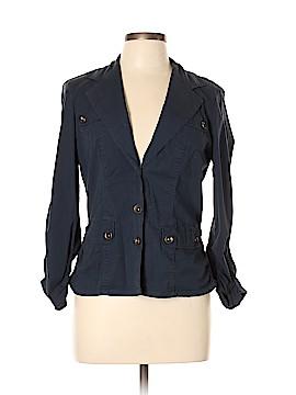 XCVI Blazer Size L