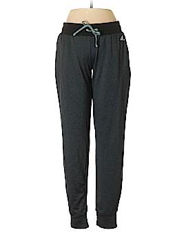 Adidas Sweatpants Size M