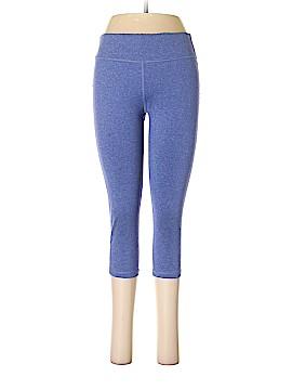 Marika Active Pants Size 8 - 10