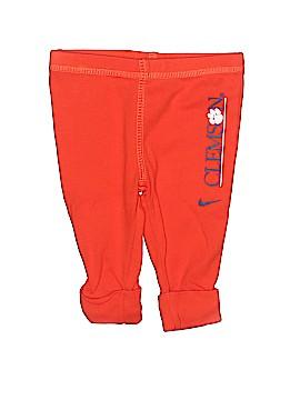 Nike Casual Pants Size 3-6 mo