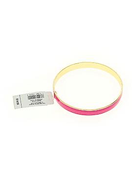 Gap Bracelet One Size