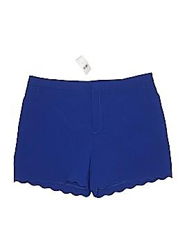 Banana Republic Dressy Shorts Size 16