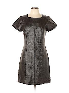 Theyskens' Theory Casual Dress Size 10
