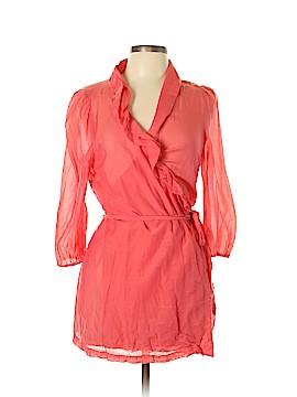 Odille 3/4 Sleeve Blouse Size 10