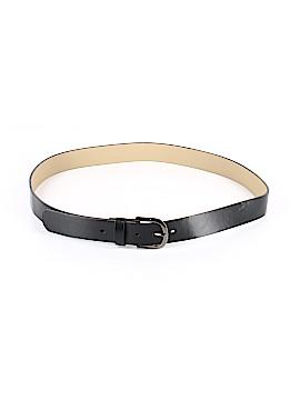 Unbranded Accessories Belt Size XL