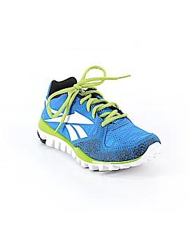 Reebok Sneakers Size 4