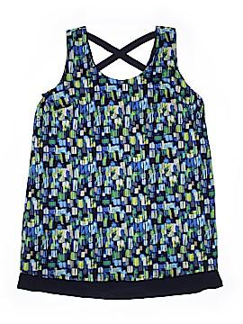 Kim Rogers Casual Dress Size 2X (Plus)