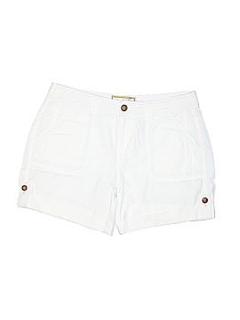 Aventura Cargo Shorts Size 8