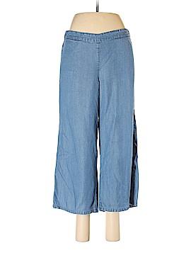 J.jill Jeans Size S