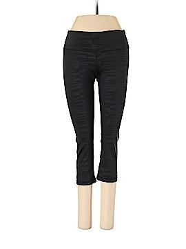 Reebok Active Pants Size XS
