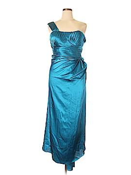 Bari Jay Cocktail Dress Size 16