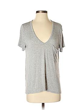 Lush Short Sleeve T-Shirt Size S