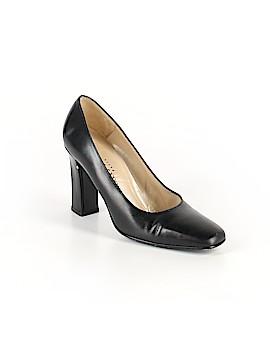 Charles Jourdan Heels Size 6 1/2