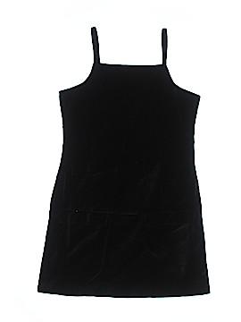 Old Navy Dress Size 12