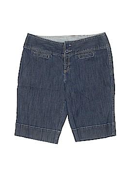 Madison Denim Shorts Size 10