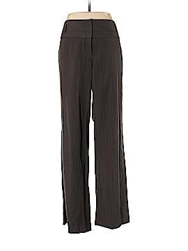 Brandon Thomas Dress Pants Size 12