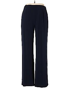 St. John Collection Dress Pants Size 14