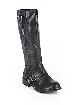 XOXO Boots Size 10