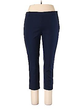 Jones & Co Dress Pants Size 14