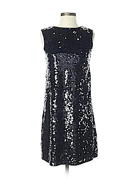 Joe Fresh Cocktail Dress Size S